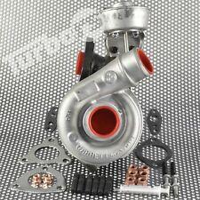 Turbolader Honda Accord 2.2 i-CTDi 103kW 140PS N22A 729125-5013S 802013-5001S