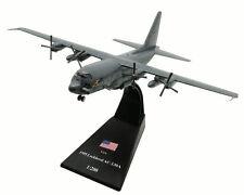 Lockheed AC-130A - USA 1995 - 1/200