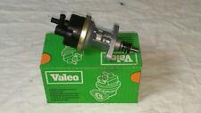 Pompe essence VOLVO 440 - 460 RENAULT21 R21 VALEO 247070