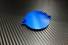 Yamaha YPVS cover engine tzr tdr rd 3ma 1kt 31k 29l dt 37f 3et tdr250 BLUE