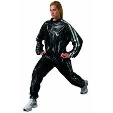 Valeo Vinyl Fitness Sauna Suit