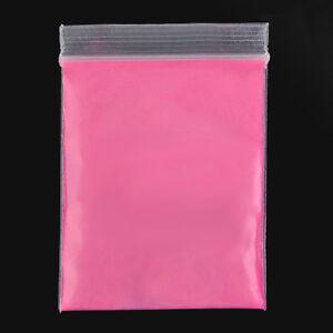 Fluorescent Super Bright Glow-in-the-Dark Powder Glow Pigment