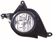 Delante Lado Derecho Lámpara de Luz Niebla H11 para Honda Cr-V Mk3 Atv SUV