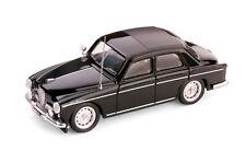 ALFA ROMEO 1900 super TI Police 1952 1 43 2007 Model Brumm