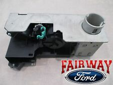 10 thru 13 Transit Connect OEM Genuine Ford Door Lock Actuator Latch LEFT DRIVER