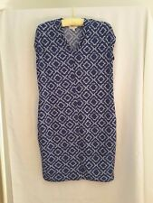 Capture ladies dress blues size 10