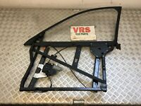 Audi A6 DRIVER RIGHT FRONT WINDOW REGULATOR MOTOR  Saloon 4 Doors 2000 102854XXX