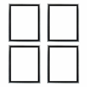 Creative Mark Illusions Floater Frame for 3/4 Inch Depth Stretched Canvas