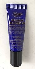 Kiehl's Midnight Recovery Eye 0.1oz / 3ml