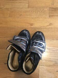 maison martin margiela women's shoe