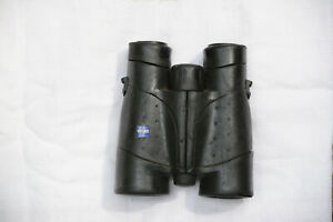 Zeiss Victory 10 x 40 B T*P* Binoculars Made in Germany -  Good Condition