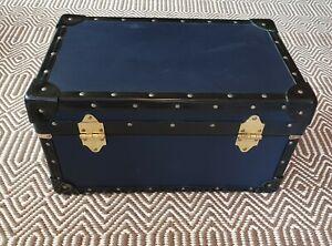 Boarding School Tuck Box / Trunk