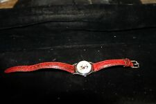 Disney Jaz Minnie Mouse Watch