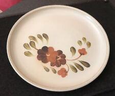 Denby Ceramic Vintage Original Pottery