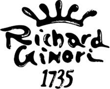 1977 * MILANO RICHARD GINORI * AZIONE  CIRCOLATA ALLA BORSA VALORI DI MILANO