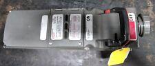 Pass & Seymour  Mechanical Interlock  PS430FMIR7-W  30A  480VAC  15HP