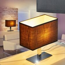 Lampe de table moderne Lampe de bureau Lampe de chevet Lampe de lecture 143292