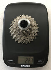 Shimano CS-6700 Ultegra 10-speed cassette 11-25