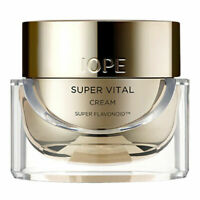 [IOPE] Super Vital Cream 50ml Korea Cosmetic