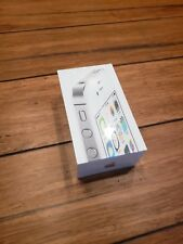 Apple iPhone 4S White - 8GB Verizon New factory sealed in box