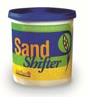 Equine Products Sand Shifter Horse Nutrition, 700g Supplement for horses