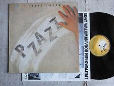 Pzazz – Soft Touch Etichetta: Keytone – KYT 727 Formato: Vinyl,  LP