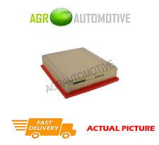 PETROL AIR FILTER 46100343 FOR RENAULT LAGUNA 2.0 204 BHP 2008-