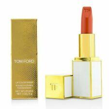 Tom Ford Lip Color Sheer Lipstick Sweet Spot 05 Medium Coral Pink Peach NeW BoX