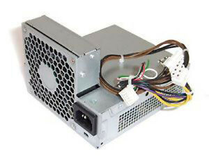 New OEM HP Power Supply for Compaq Elite 8000
