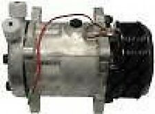 Brand New Ford Air Condition Compressor 82002069