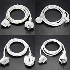 Power Adapter Cable Cord Lead for Apple MacBook Air Mac Pro EU/US UK/AU Plug