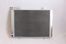 Brand New Radiator Polaris Ranger 400 500 800 4x4/6x6 XP 800 2010-16 15 14 13 12