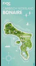Bonaire - Postfris / MNH - Island Shaped Stamp 2016