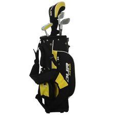 Putter Graphite Shaft Golf Clubs
