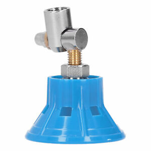 G1/4 DN8 5-Hole Agricultural Pesticide High Pressure Spray Nozzle Practical
