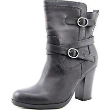 Calzado de mujer botines de tacón alto (más que 7,5 cm) Talla 39