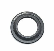 JJC LN-RC49 Lens Hood rep. Pentax MH-RC 49MM for smc DA 40mm F2.8 Limited lens