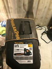 Poulan Pro PR5020 20 in. 50cc 2-Cycle Gas Chainsaw NEW