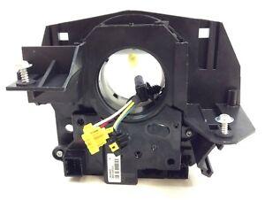 2011-2018 Dodge Journey Steering Wheel Position Sensor Clockspring new OEM
