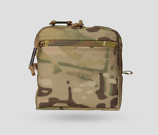 More details for new crye precision smart pouch suite gp pouch - multicam - sps-070-02-000