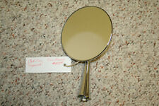 Cadillac Mirror 1929 1930 1931 1932 1933 1934 1935 1936 Reproduction engraved