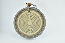 Genuine Kenmore Range Oven, Burner Element # 316216600