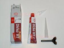 Daewoo tacuma 1.6 Sump Sealant gasket Elring Dirko HT 70ml