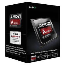 AMD A10-7890K 4.3GHZ TURBO QUAD CORE 4MB CACHE Radeon R7 Series FM2 PLUS [04]