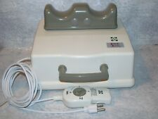 SUN ANCON HARMONY Chi Machine Total Body Health Therapy Massager Japan SDM-323