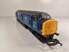 "OO Gauge Lima British Railways Class 37 ""DRS"" Limited Edition MIB"