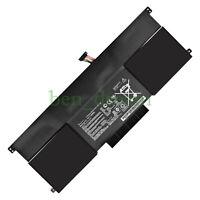 NEW C32N1305 Battery for ASUS Zenbook Infinity UX301L UX301LA Ultrabook