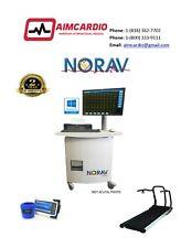 Norav 1200w Stress Systemwin10new2 Years Warranty