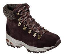 SKECHERS Stiefel und Stiefeletten für Damen günstig kaufen   eBay 23a02cab42