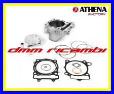 Kit Gruppo Termico ATHENA 96mm. KAWASAKI KX 450 F 16>18 Cilindro + Pistone